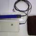 【潜在能力の見える化】脳波測定器kuwatec AqFader・・・BlueVAS バンドルパッケージ