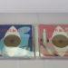 【第三の目 第六チャクラ開眼方法】天目共振音CD